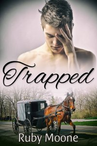 Trapped [Print]