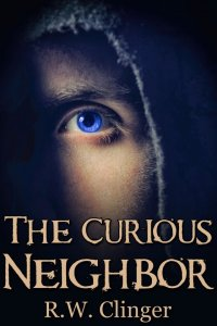 The Curious Neighbor
