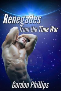 Renegades from the Time War
