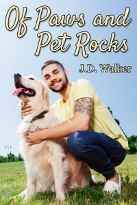 Of Paws and Pet Rocks