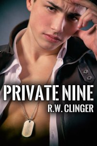 Private Nine