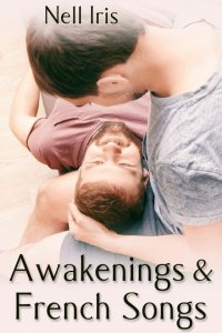 Awakenings and French Songs