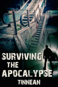 Surviving the Apocalypse