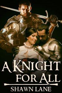 A Knight for All