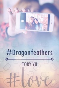 #Dragonfeathers