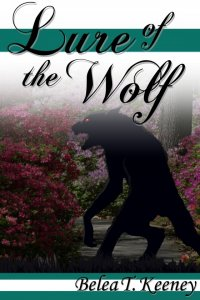 Lure of the Wolf