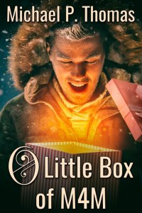 O Litlte Box of M4M