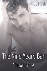 The Nine Year Bar