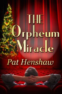 The Orpheum Miracle