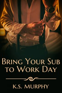 Bring Your Sub to Work Day