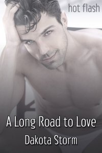 A Long Road to Love