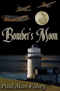 Lovers and Liars Book 1: Bomber's Moon