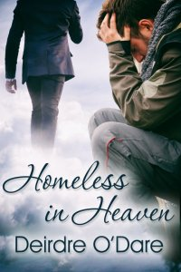 Homeless in Heaven