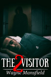 The Visitor 2