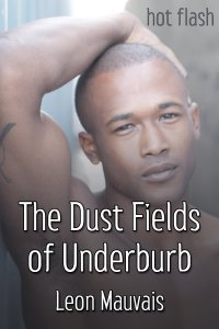 The Dust Fields of Underburb