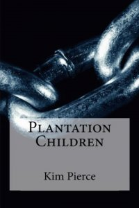 Plantation Children