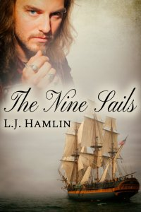 The Nine Sails