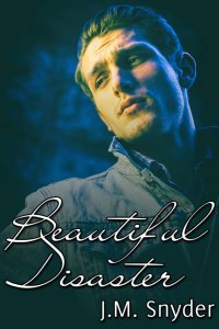 Beautiful Disaster [Print]