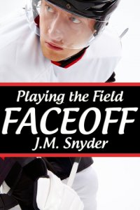 Playing the Field: Faceoff