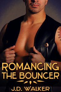 Romancing the Bouncer