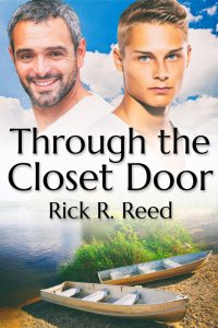 Through the Closet Door