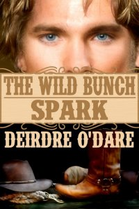 The Wild Bunch: Spark