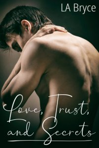Love, Trust, and Secrets [Print]