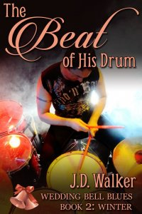 The Beat of His Drum