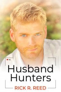 Husband Hunters [Print]