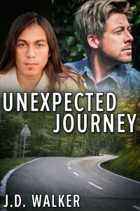 Unexpected Journey