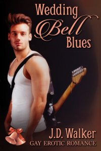 Wedding Bell Blues Box Set