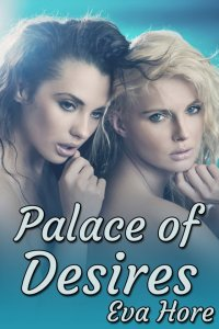 Palace of Desires