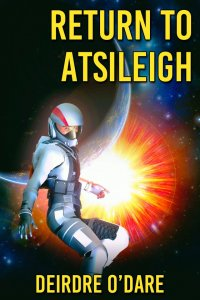 Return to Atsileigh