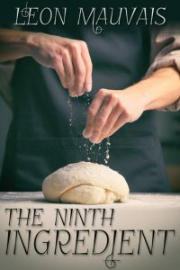 The Ninth Ingredient