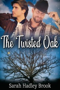 The Twisted Oak [Print]