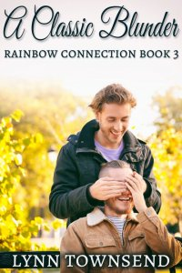 Rainbow Connection Book 3: A Classic Blunder
