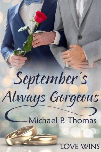 September's Always Gorgeous