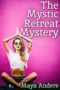 The Mystic Retreat Mystery