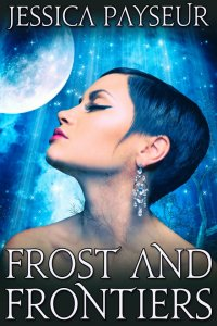 Frost and Frontiers