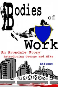 Bodies of Work