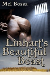 Linhart's Beautiful Beast [Print]