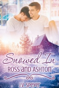 Snowed In: Ross and Ashton