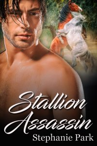 Stallion Assassin