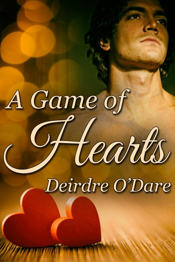 A Game of Hearts