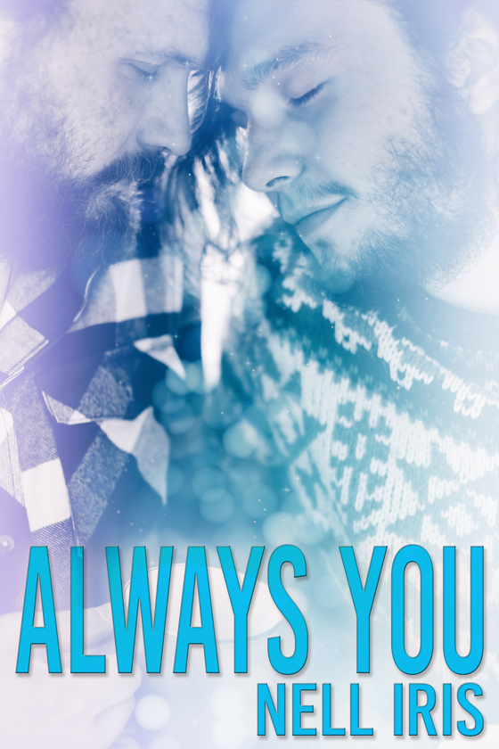 <i>Always You</i> by Nell Iris