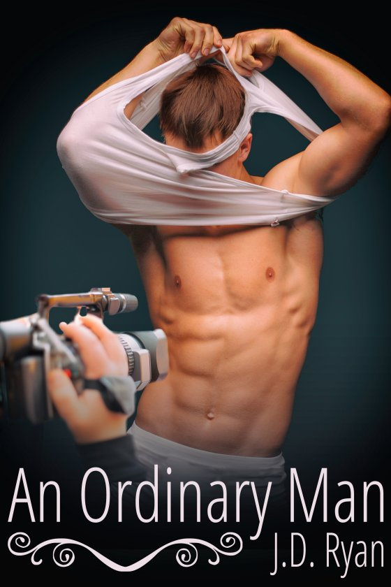 An Ordinary Man