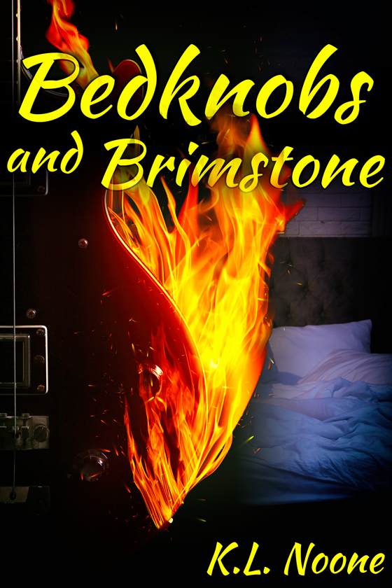Bedknobs and Brimstone