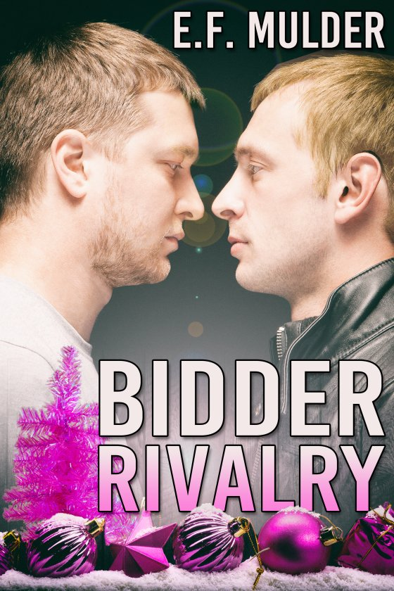 Bidder Rivalry