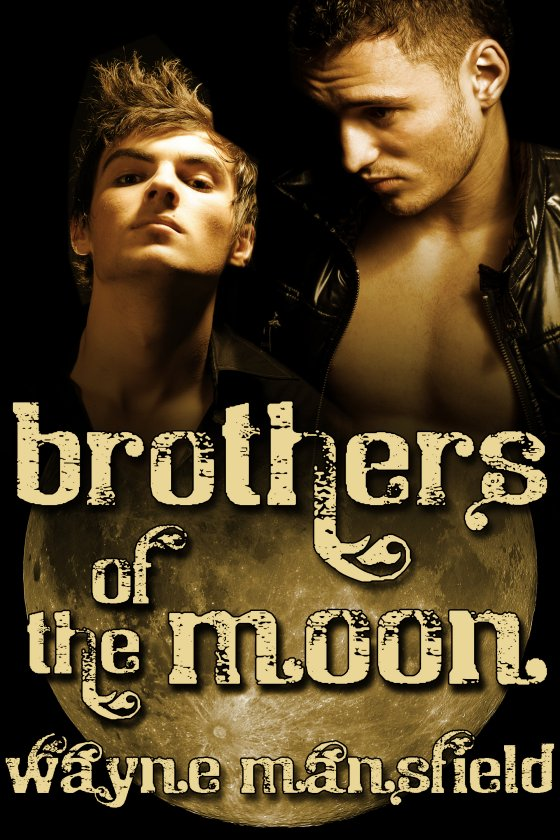 Brothers of the Moon