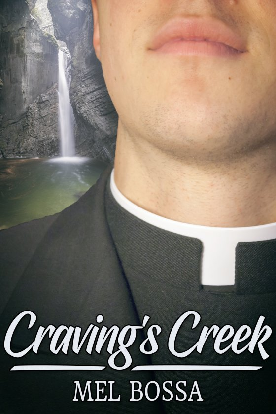 <i>Craving's Creek</i> by Mel Bossa